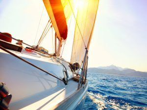 Boat Insurance Agent Boynton Beach< FL
