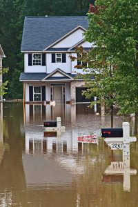 Flood Insurance Agent Boynton Beach FL