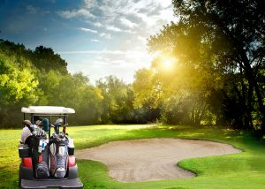 Golf Cart Insurance Florida