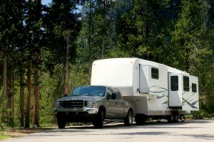 RV Insurance Boynton Beach, FL