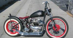 Motorcycle Insurance Agency Boynton Beach, FL