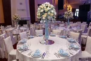 Special Event Insurance in Boynton Beach, FL