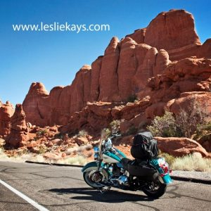 what to pack for a cross country motorcycle trip