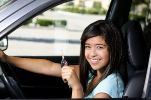 Teen Driver Insurance Policy in Boynton Beach, FL