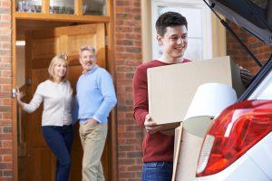 Insurance for College Students in Boynton Beach, FL