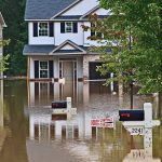 Flood Insurance in Boynton Beach, FL