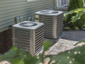 HVAC Insurance Boynton Beach, FL