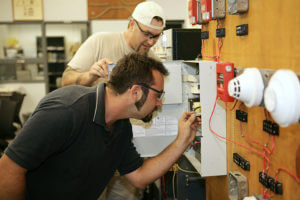 Electrical Contactor Insurance in Boynton Beach, FL