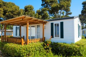Mobile Home Insurance Boynton Beach, FL