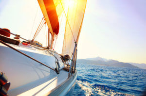 Yacht Insurance in Boynton Beach, FL