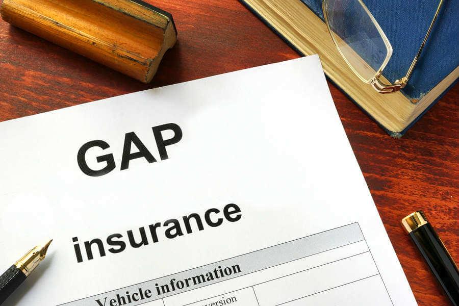 Gap Insurance in Boynton Beach, FL
