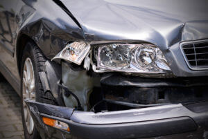What to do if you're in a car accident in Boynton Beach, FL