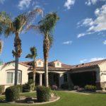 Renters Insurance Boynton Beach, FL