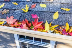Fall Home Maintenance Checklist for your Boynton Beach, FL home