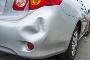 Uninsured motorist coverage in Boynton Beach, FL