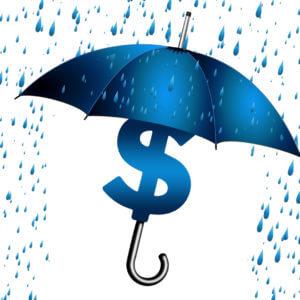 Umbrella Insurance Policy in Boynton Beach, FL