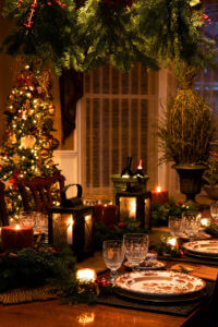 Six Ways to Avoid a Holiday Decor Disaster In Your Home in Boynton Beach, FL