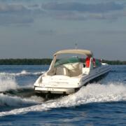 Boat Insurance Boynton Beach, FL