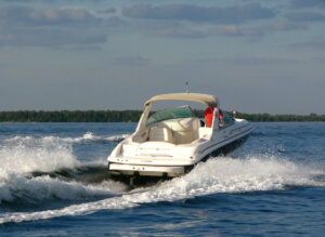 Boat Insurance Boynton Beach, FL