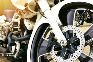 Motorcycle Insurance Boynton Beach, FL