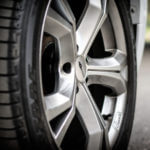 Signs It May Be Time For New Tires in Boynton Beach, FL