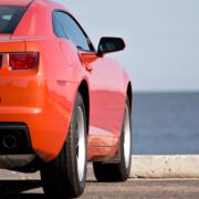 Auto Insurance Boynton Beach, FL