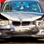 Auto Insurance Options Boynton Beach, FL