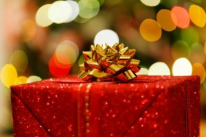 Insurance for holiday gifts Boynton Beach, FL