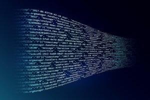 Cyber Liability Insurance Florida
