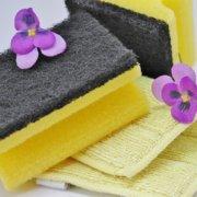 Spring Cleaning Checklist Boynton Beach, FL