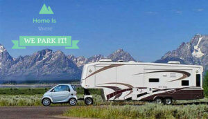 Best Florida RV Insurance Policy