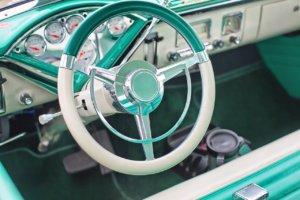 Classic Car Insurance Agent Boynton Beach, FL