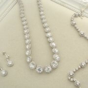 Insurance coverage options for your jewelry in Boynton Beach, Florida