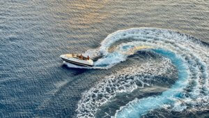 Boat Insurance Agent Boynton Beach, FL