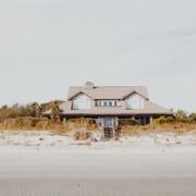 Vacation Home Insurance in Boynton Beach, Florida