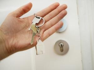 Four tips for landlords in Boynton Beach, FL