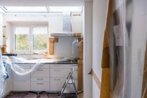 Six life changes that impact your home insurance in Boynton Beach, FL