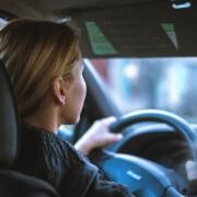 Buying Car Insurance for Your Teen in Boynton Beach, Florida